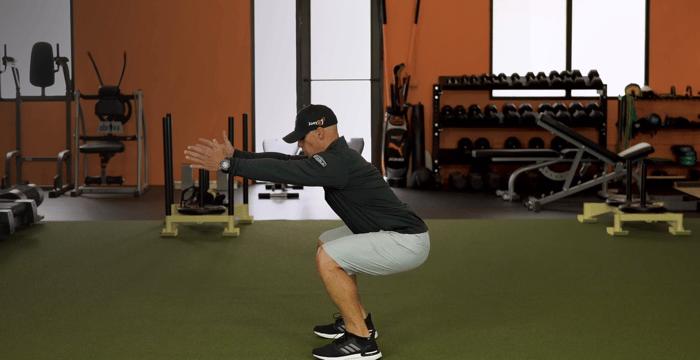hit-it-great-air-squats