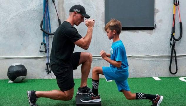 junior-golf-exercises