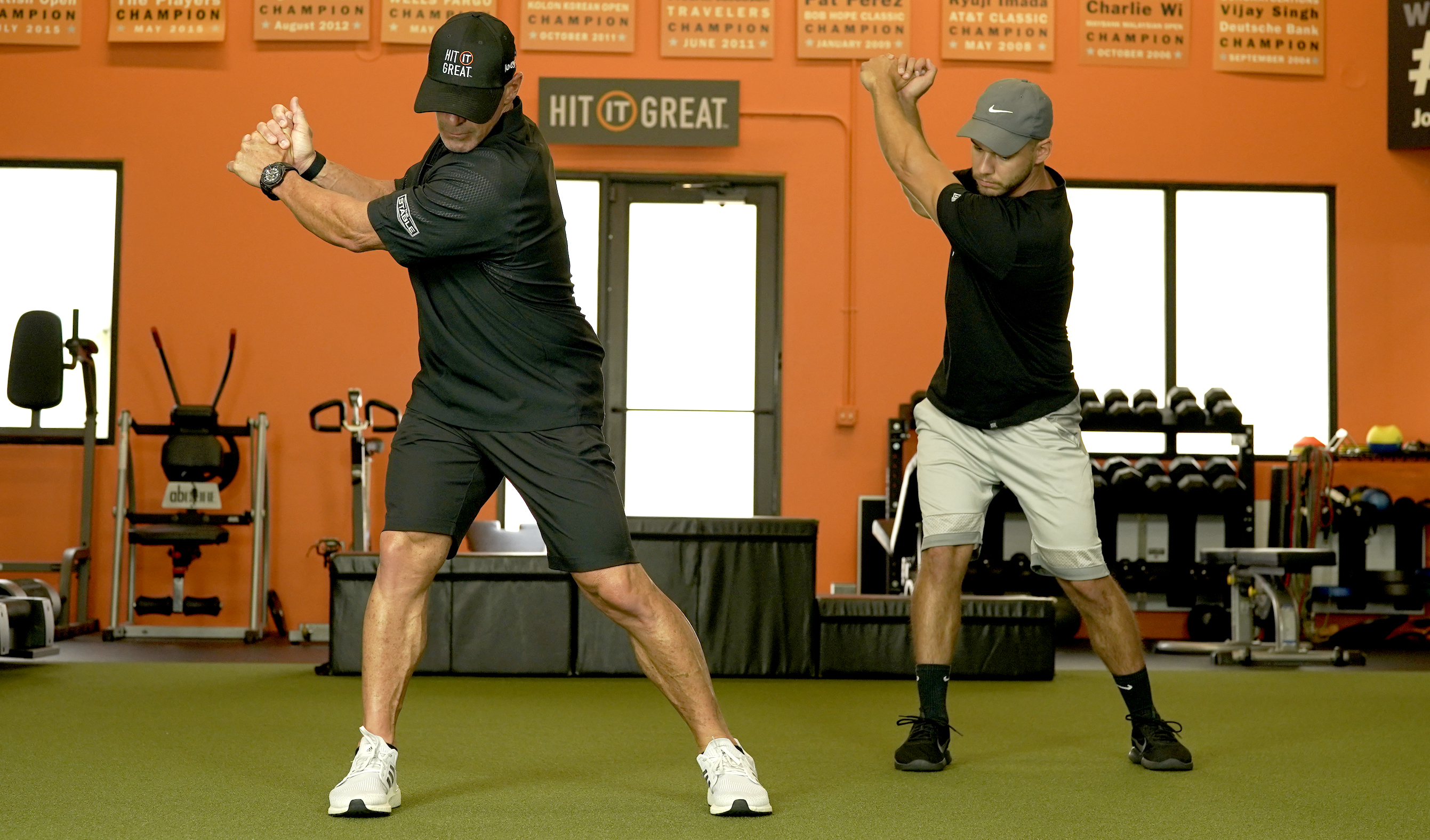 add-velocity-to-your-swing