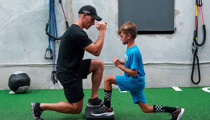 developing-swing-speed-in-juniors